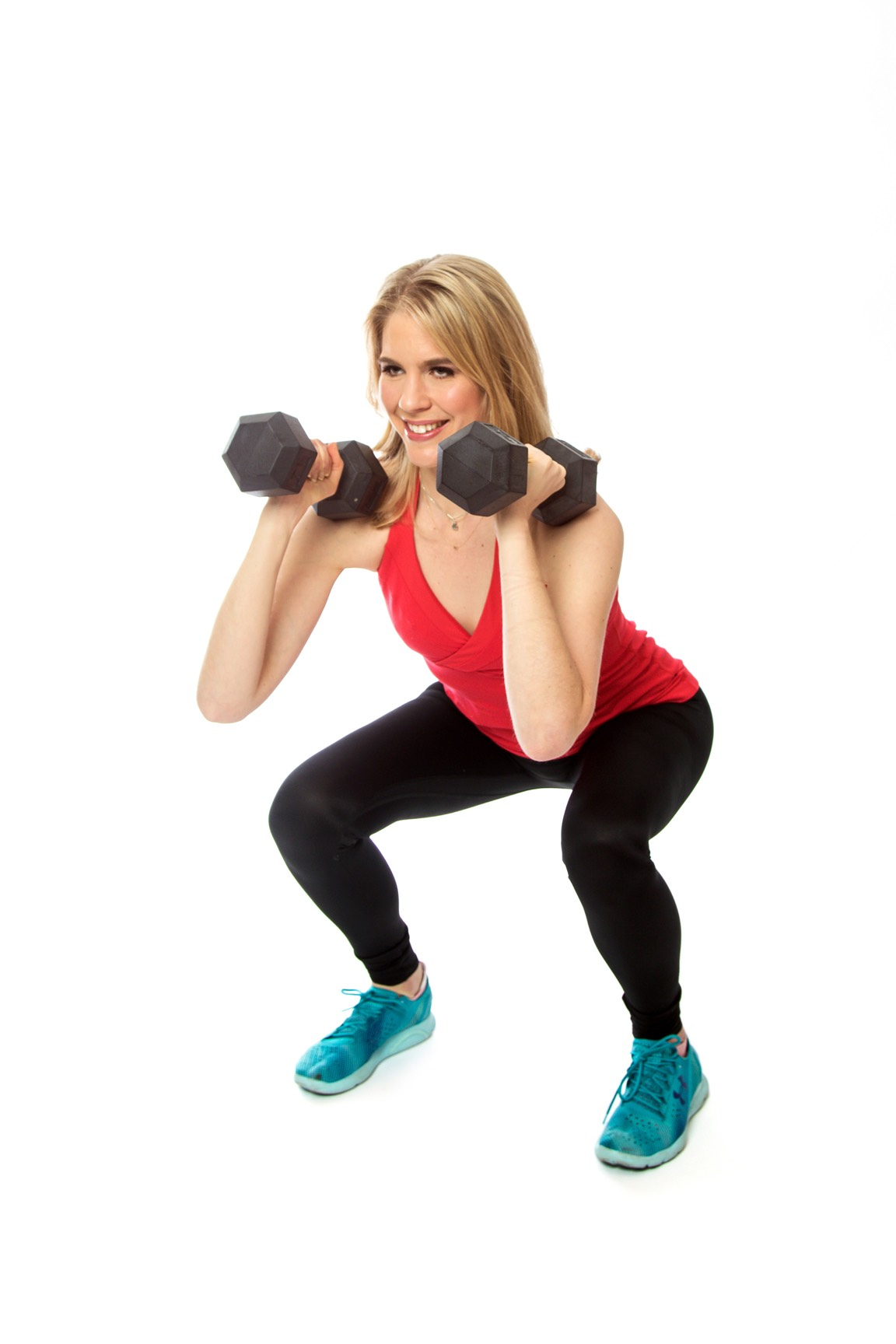 Here's A Fitness Solution That Will Make Your Life