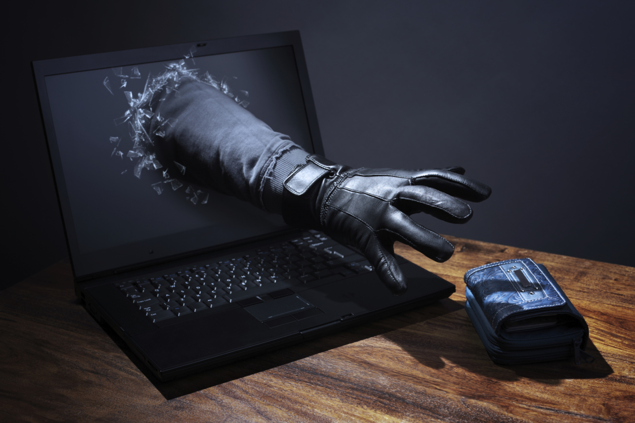the age of data breaches part 2 shop safe online amp off rh blog productcentral aol com safe 2 soak safe 2 say something