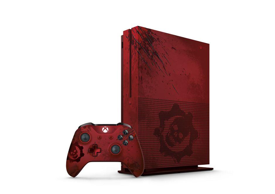 「Xbox Oneの次世代機」の画像検索結果