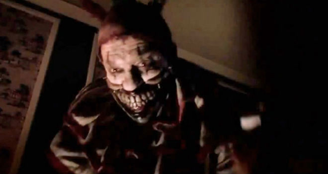 ahs freak show twisty the clown