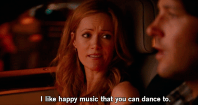 16 Times Leslie Mann Was the Best Part of Every Movie She's In