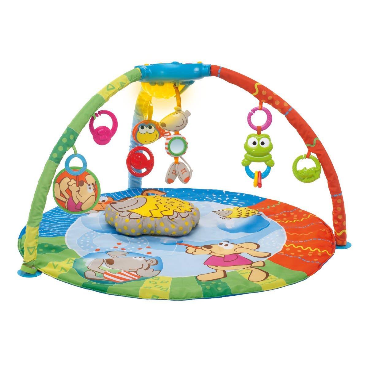 Regalo Primo Compleanno Nipotino idee regalo primo compleanno. i giocattoli in offerta su