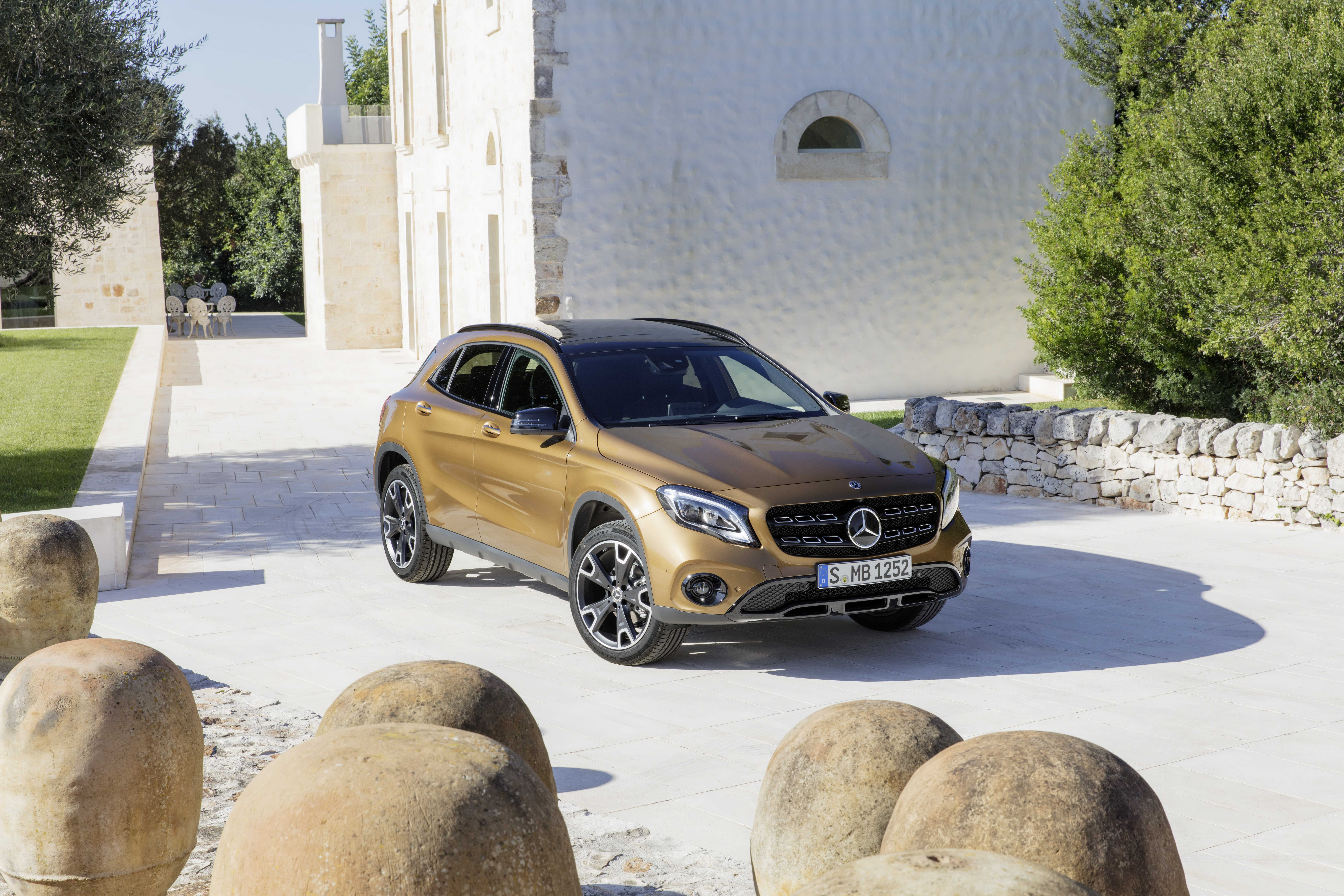 cars suv horsepower benz amg shows mercedes glc money story sale for