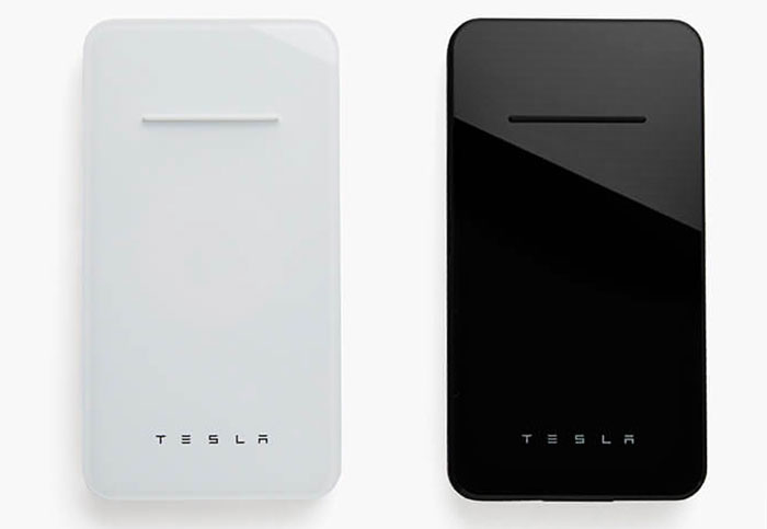 Tesla's wireless charger is back (and it's cheaper)