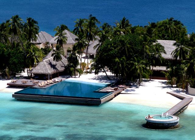 maldives-honeymoon-destination