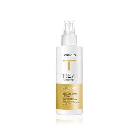 7 productos de belleza infalibles para cuidar piel y pelo en estas