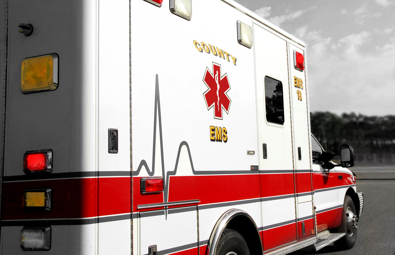 All 50 states opt in to AT&T's FirstNet public safety network
