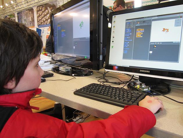 computer science coursework gcse