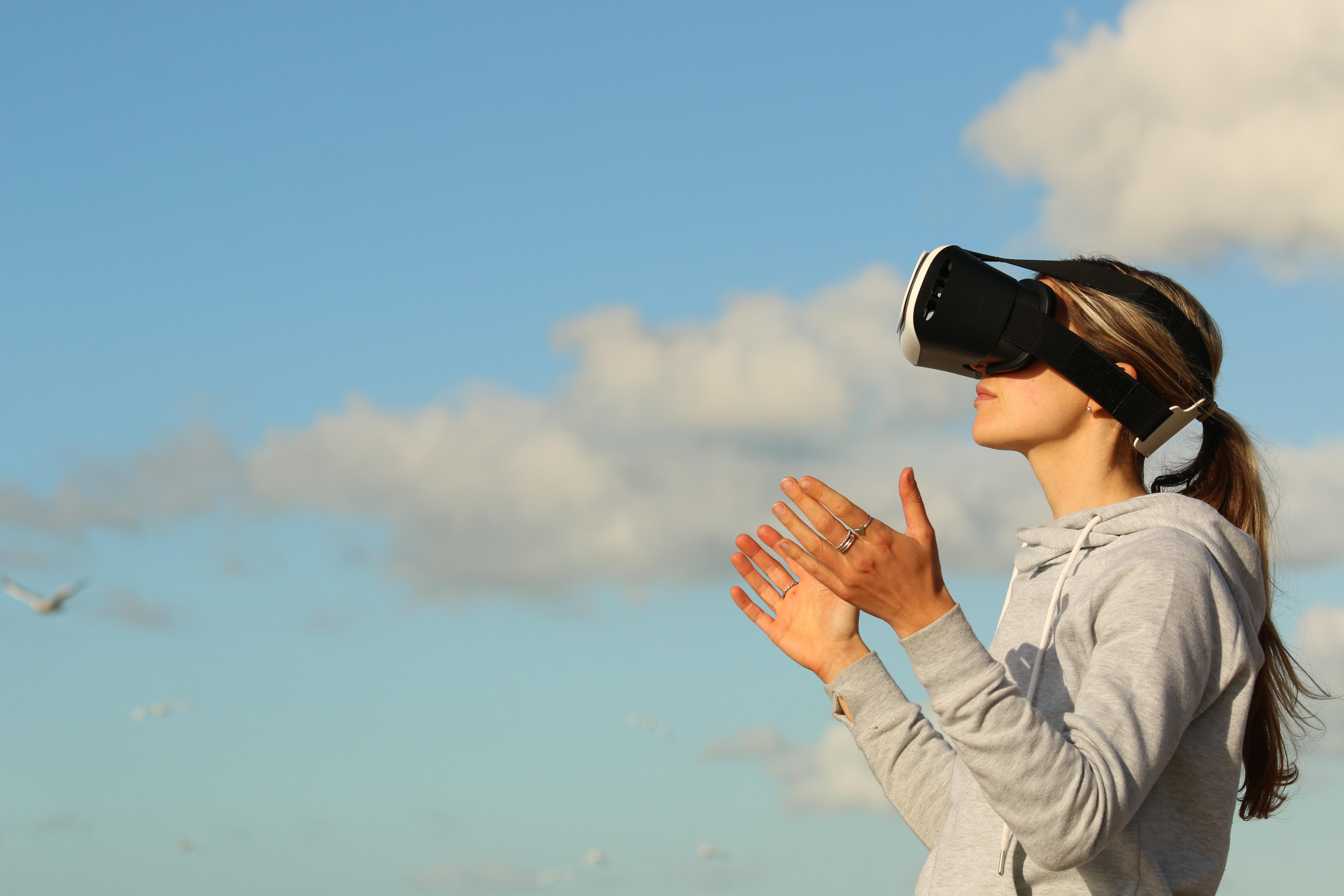 Diez innovaciones que ya están cambiando nuestras