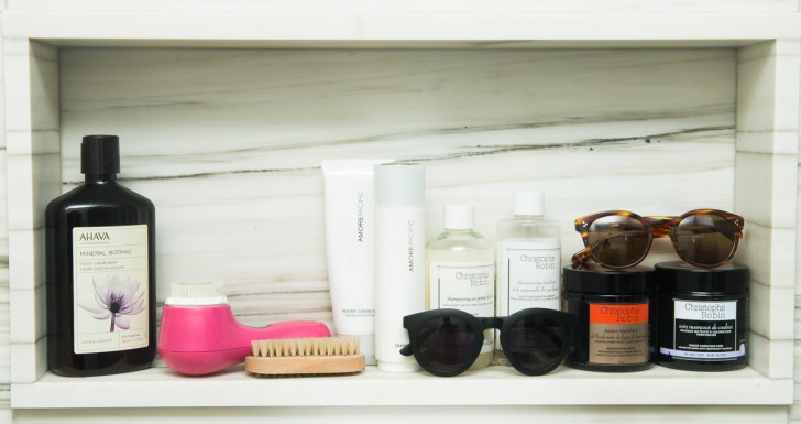 The best drugstore skincare products