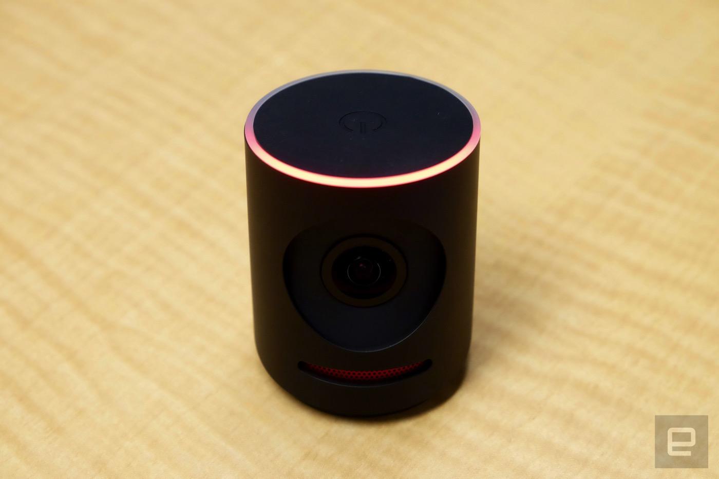 Livestream's Mevo camera lets you edit video on the fly