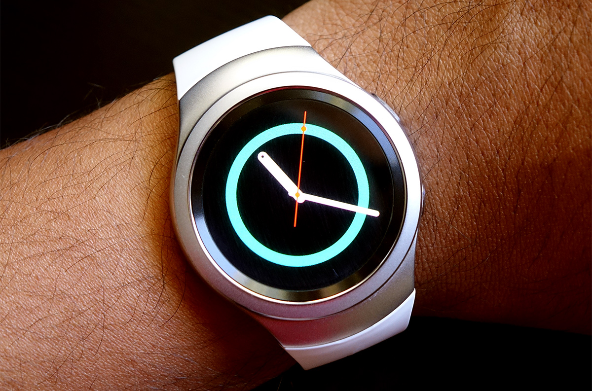 Are Here Home Gt Vibration Switch Shock Switchslowness Sw58025p Gear S2 Review Samsungs Best Smartwatch Is Still A Work In Progress