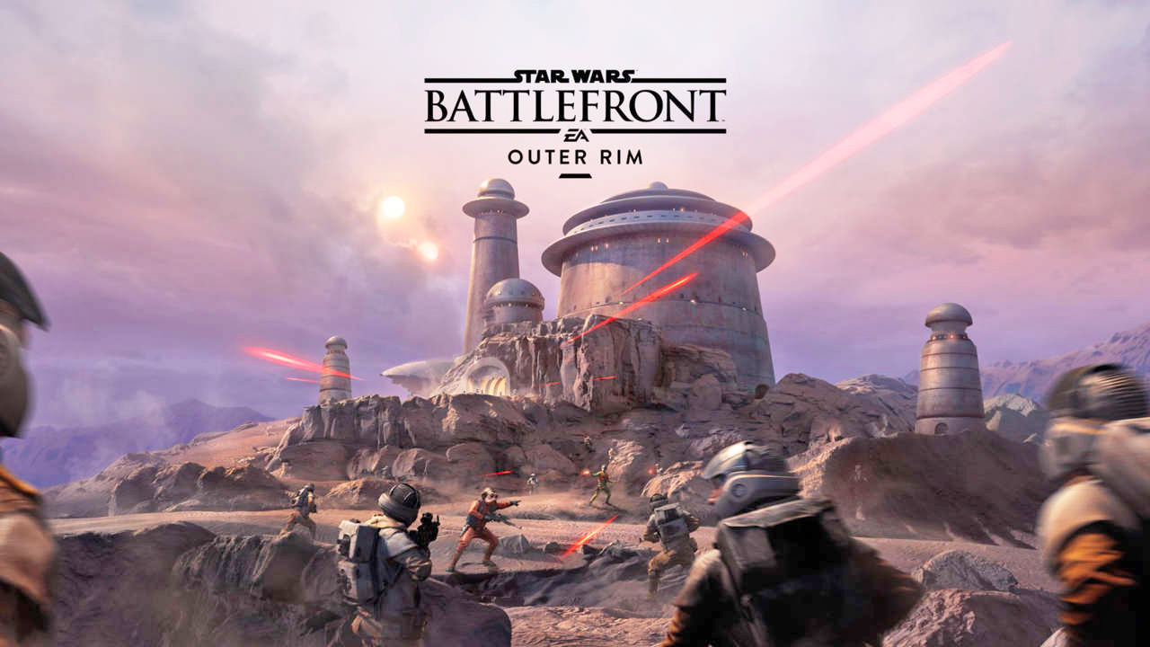 how to become a hero in star wars battlefront