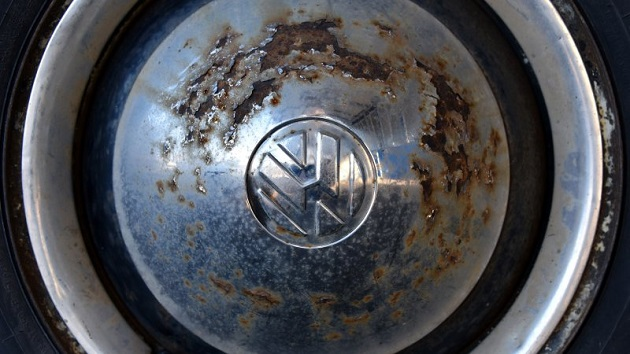 VWのディーゼル排出ガス問題、米国当局と合意した支払総額は最大で1兆5,000億円