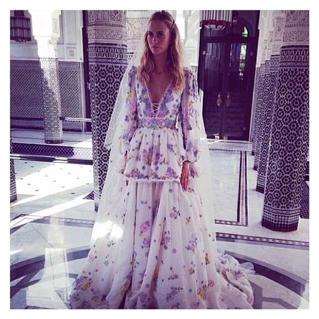 poppy-delevingne-wedding-dress