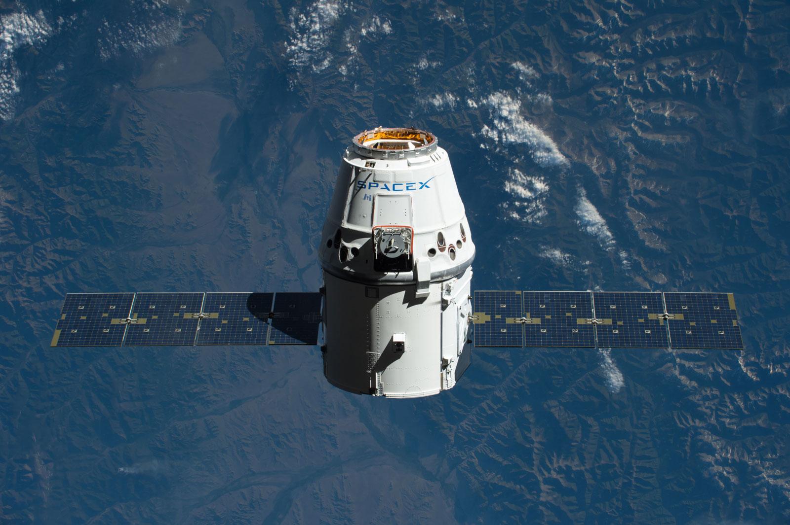 spacex-dragon-capsule-re-flight-nasa.jpg