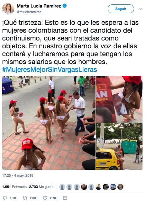 #FakeNews ¿De dónde salieron estas imágenes que asocian al PRI y a