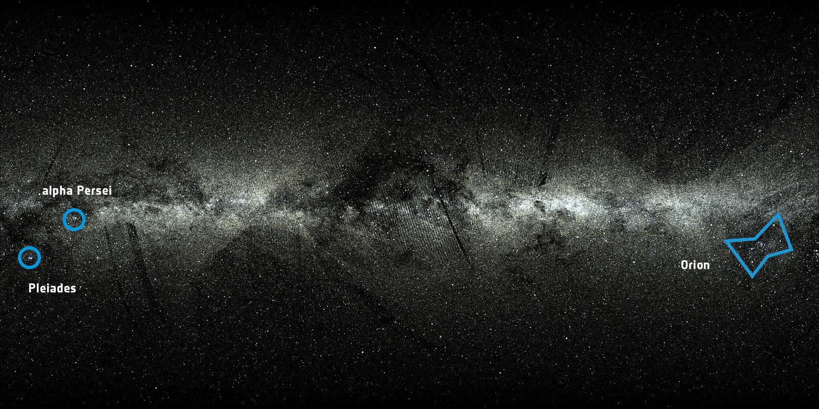 gaia spacecraft hd - photo #28