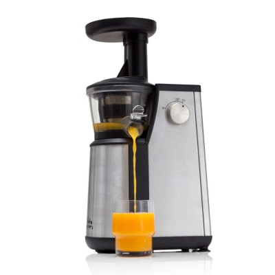 Five best juicers to suit every budget - AOL UK Living