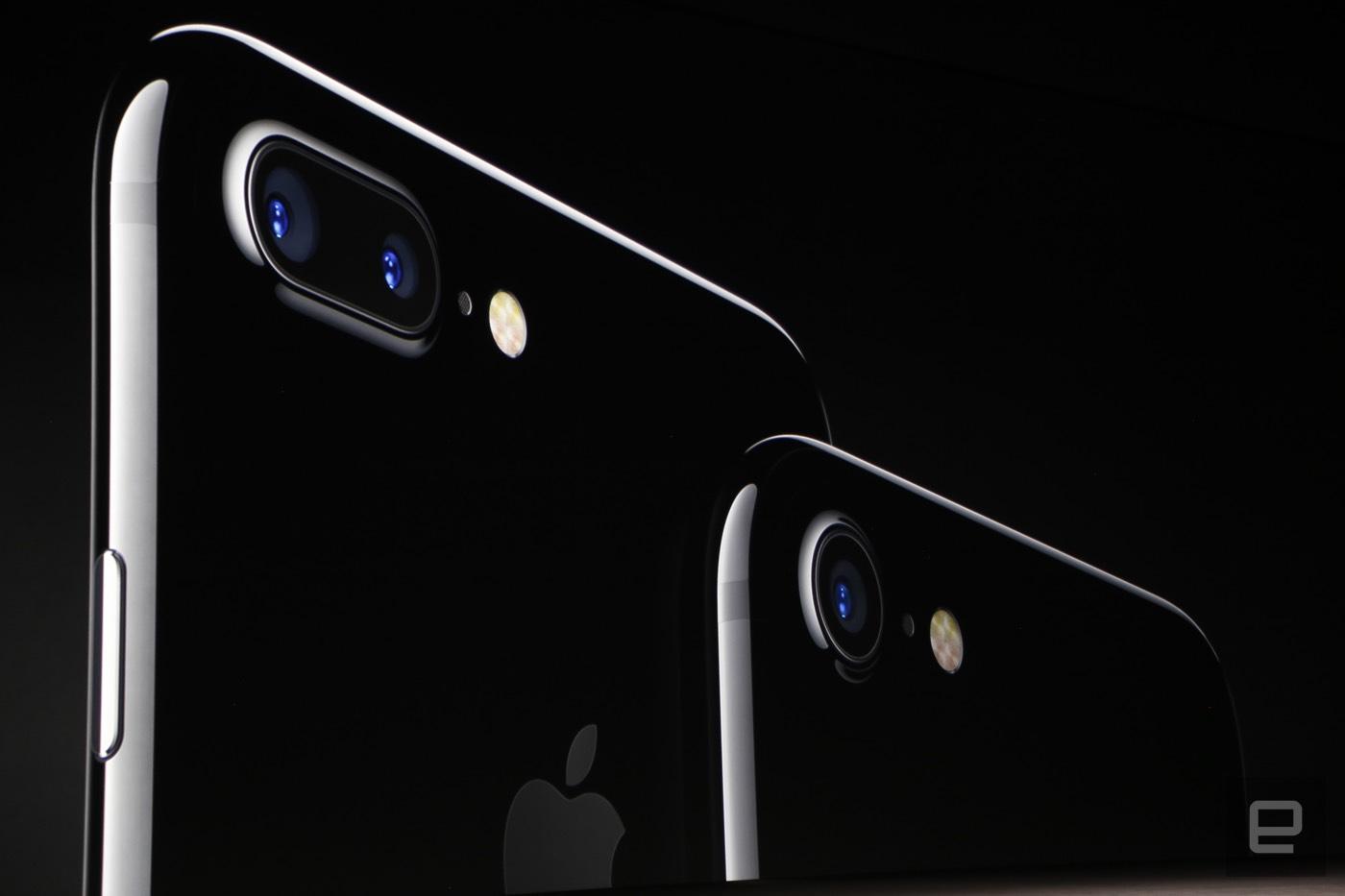 iOS 的「人像模式」更新進入公測階段