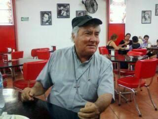 Guanajuato evitó penalizar a sacerdotes abusadores de Ciudad de los Niños de
