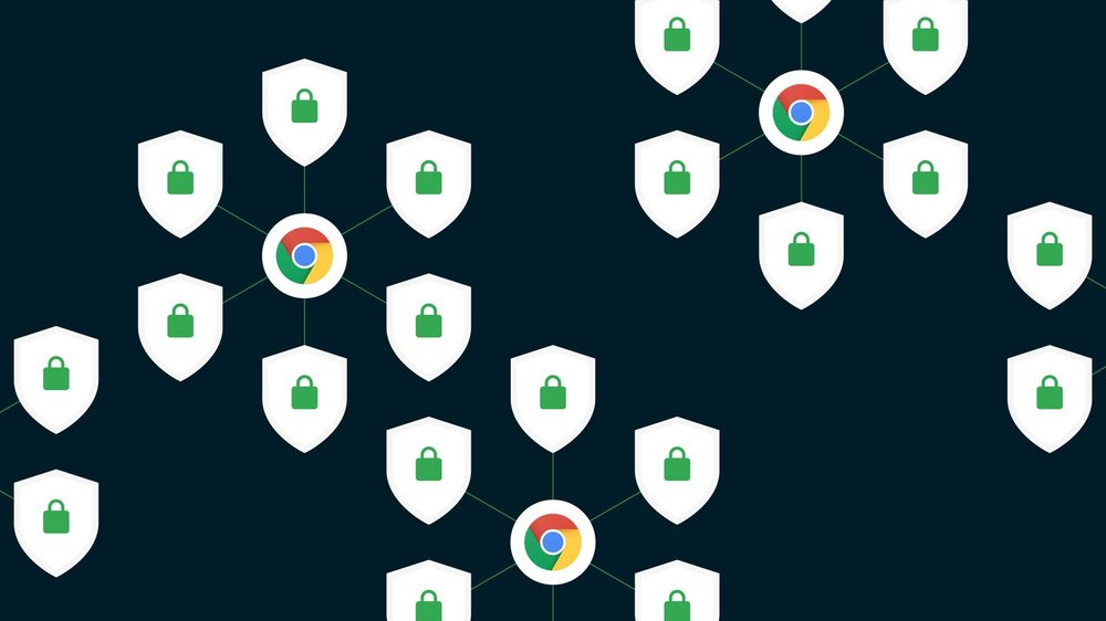 googles annual report Security and privacy legal processes, technology adoption, and other factors can impact the security and privacy of google's users.