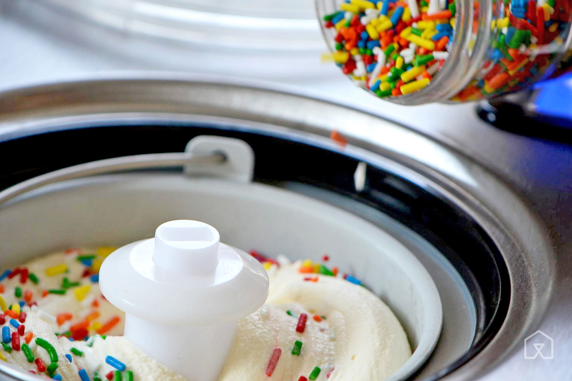 What Is The Best Ice Cream Maker Part - 22: Engadget