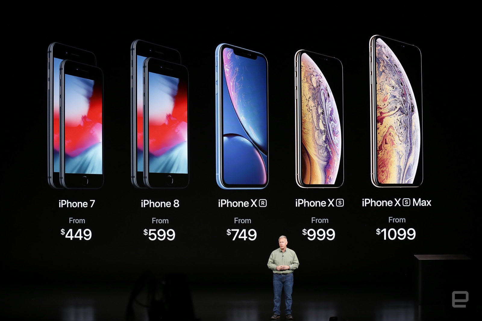 iphone2018-3126.jpg