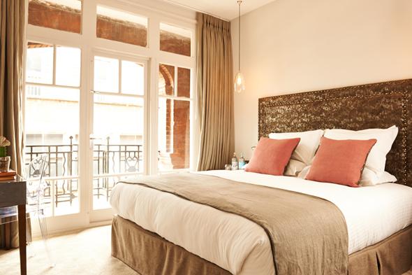 amazing london hotel deals