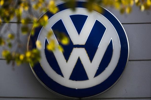 フランス検察、排ガス不正問題を受けVWの現地法人を捜索