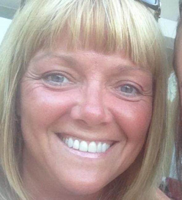 British holidaymaker dies on Ryanair flight to Lanzarote