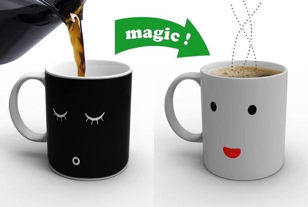 Cool mugs amazon