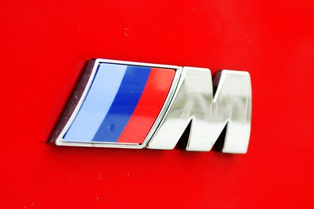 BMWの「M」モデル、2030年までに全車が電動化 「問題はタイミング」とヴァン・ミールCEOが発言