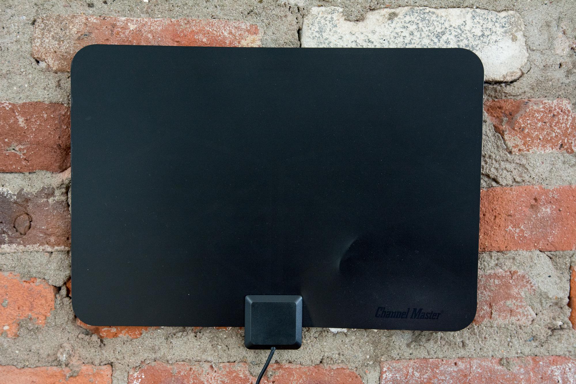 the best indoor hdtv antenna. Black Bedroom Furniture Sets. Home Design Ideas