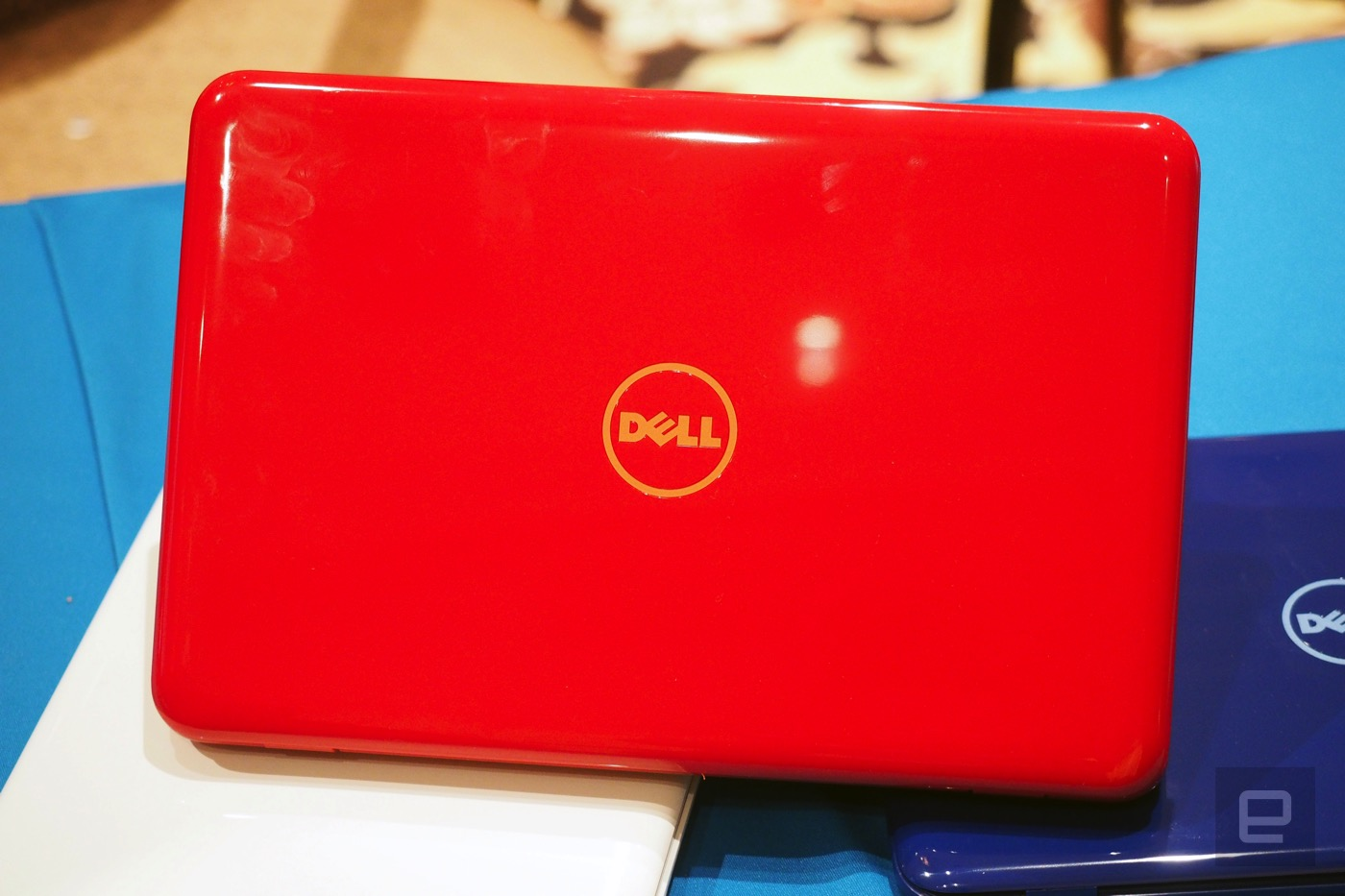 Dell is the latest PC maker to unveil a $199 laptop