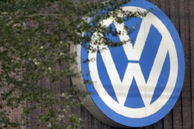 フォルクスワーゲン、ガソリン車も含む80万台の車両で二酸化炭素排出量に不正があったと発表