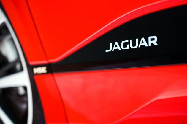 ジャガーが、欧州で「C-PACE」の名称を商標登録 将来登場する新型クロスオーバーか!?