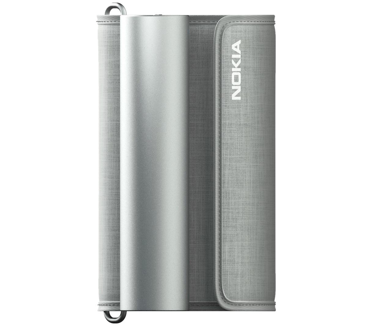 Nokia BPM+