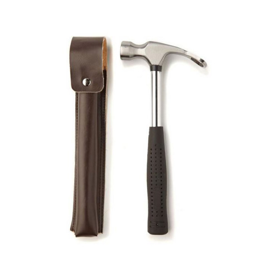 Hammer bottle opener Father's Day