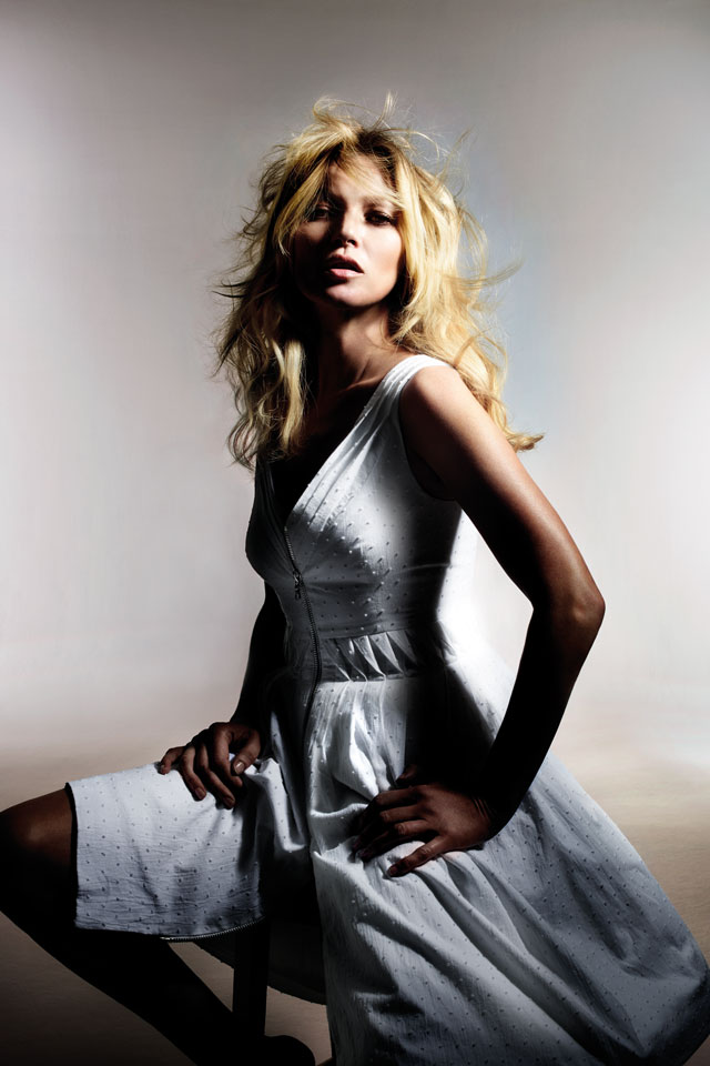 kate-moss-for-topshop