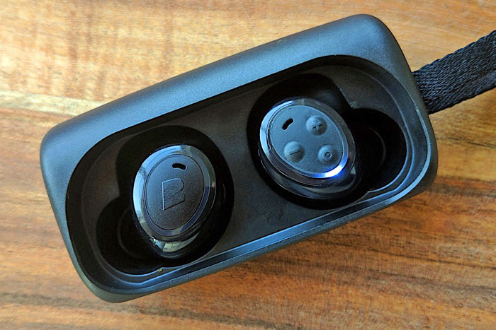 Bragi's latest wireless earbuds are now available for $149
