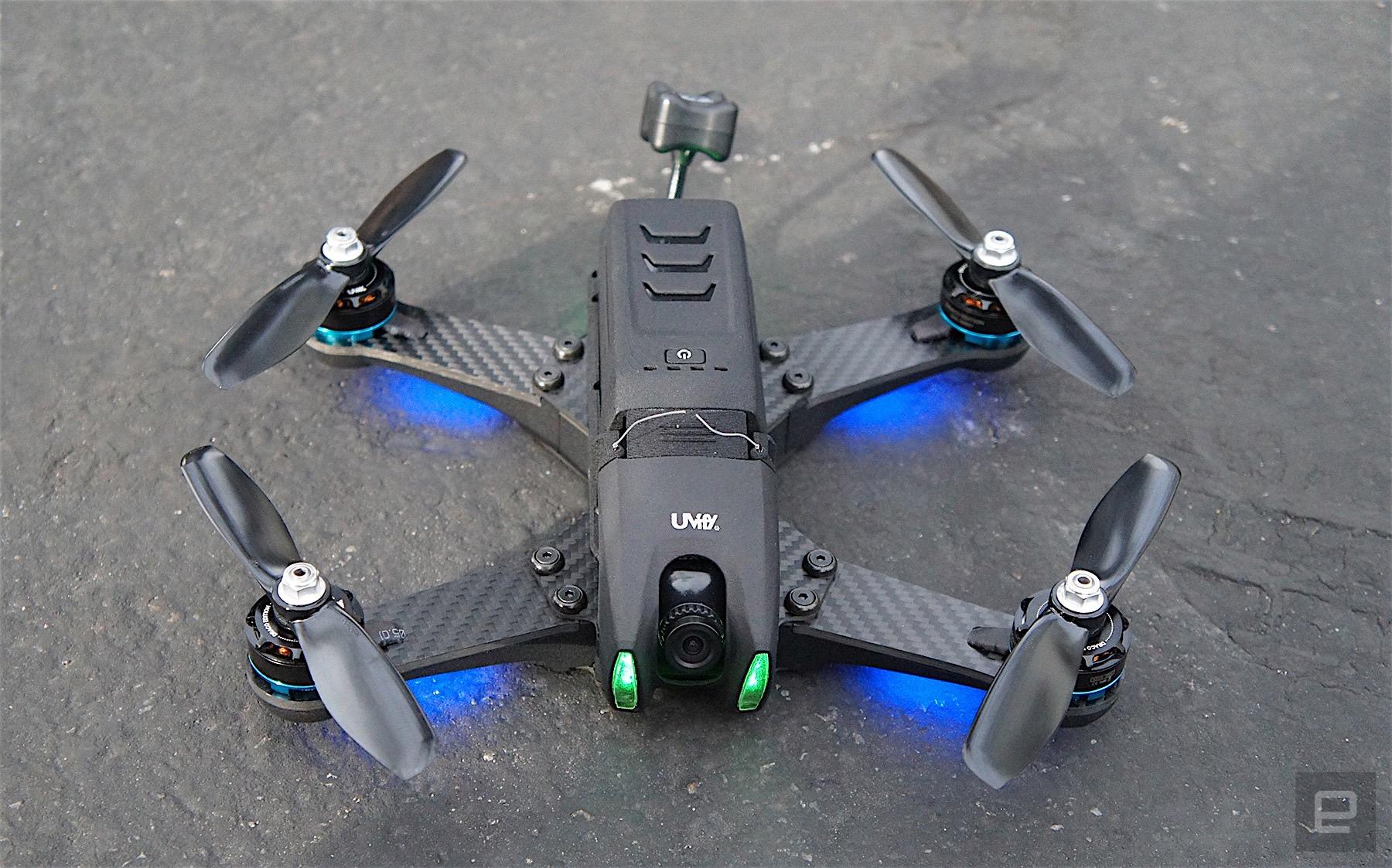 [Image: dracodronejt_1800.jpg]