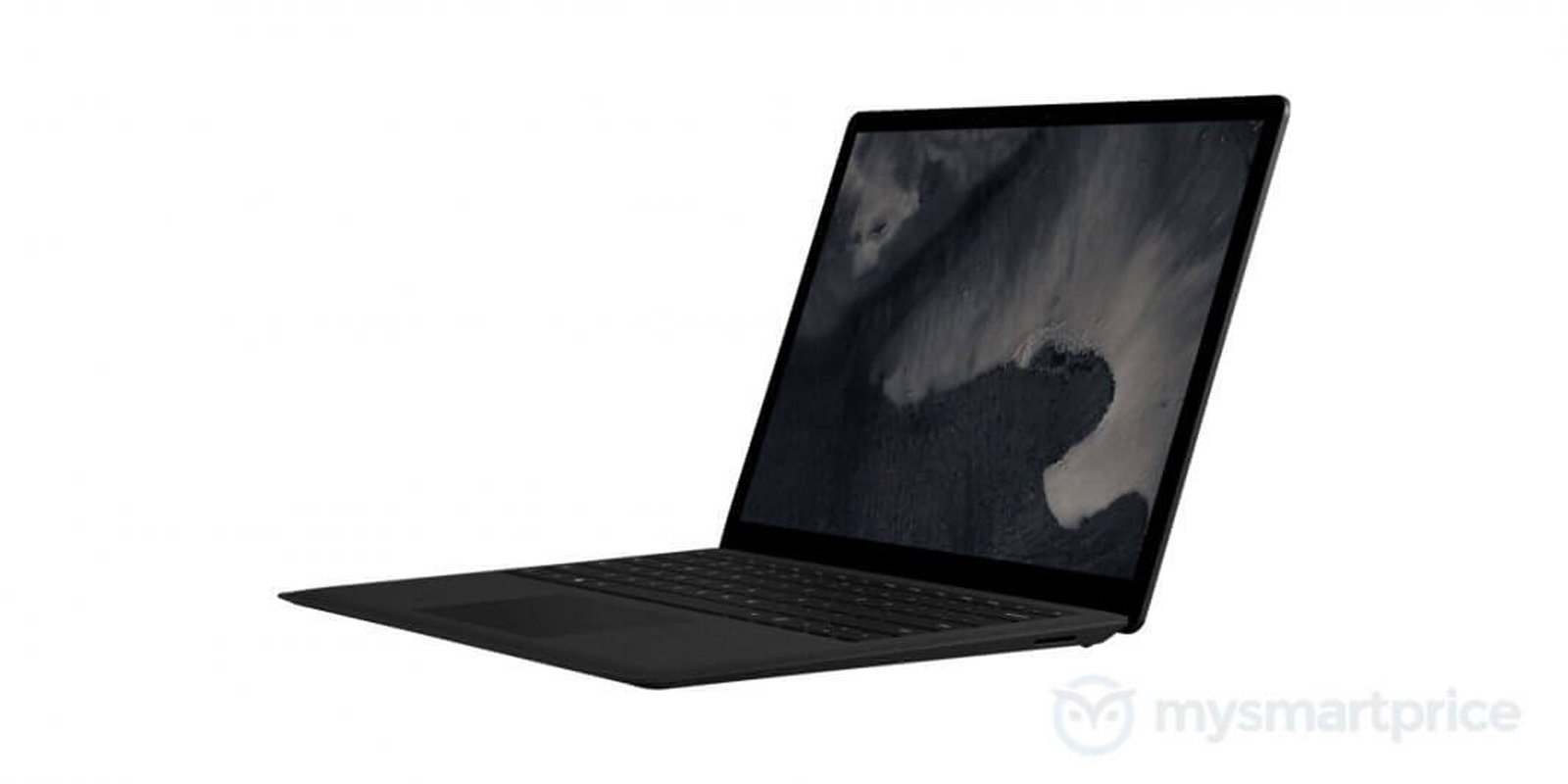 Surface Pro and Surface Laptop may only receive simple spec bumps