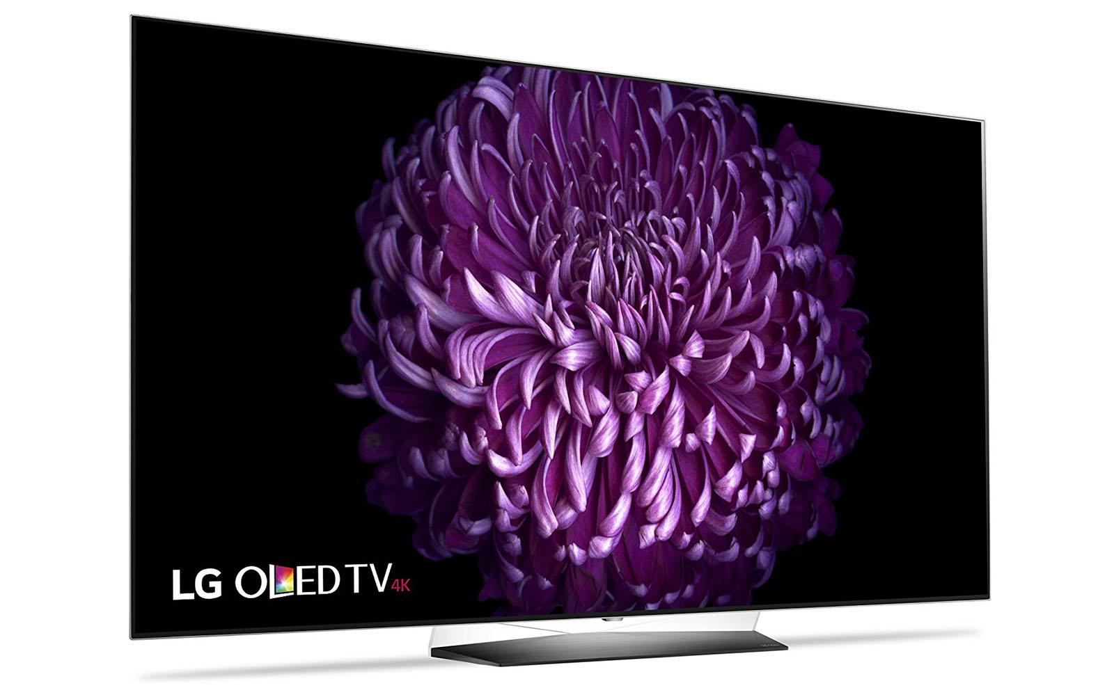 Черная пятница телевизоры лджи в кредит