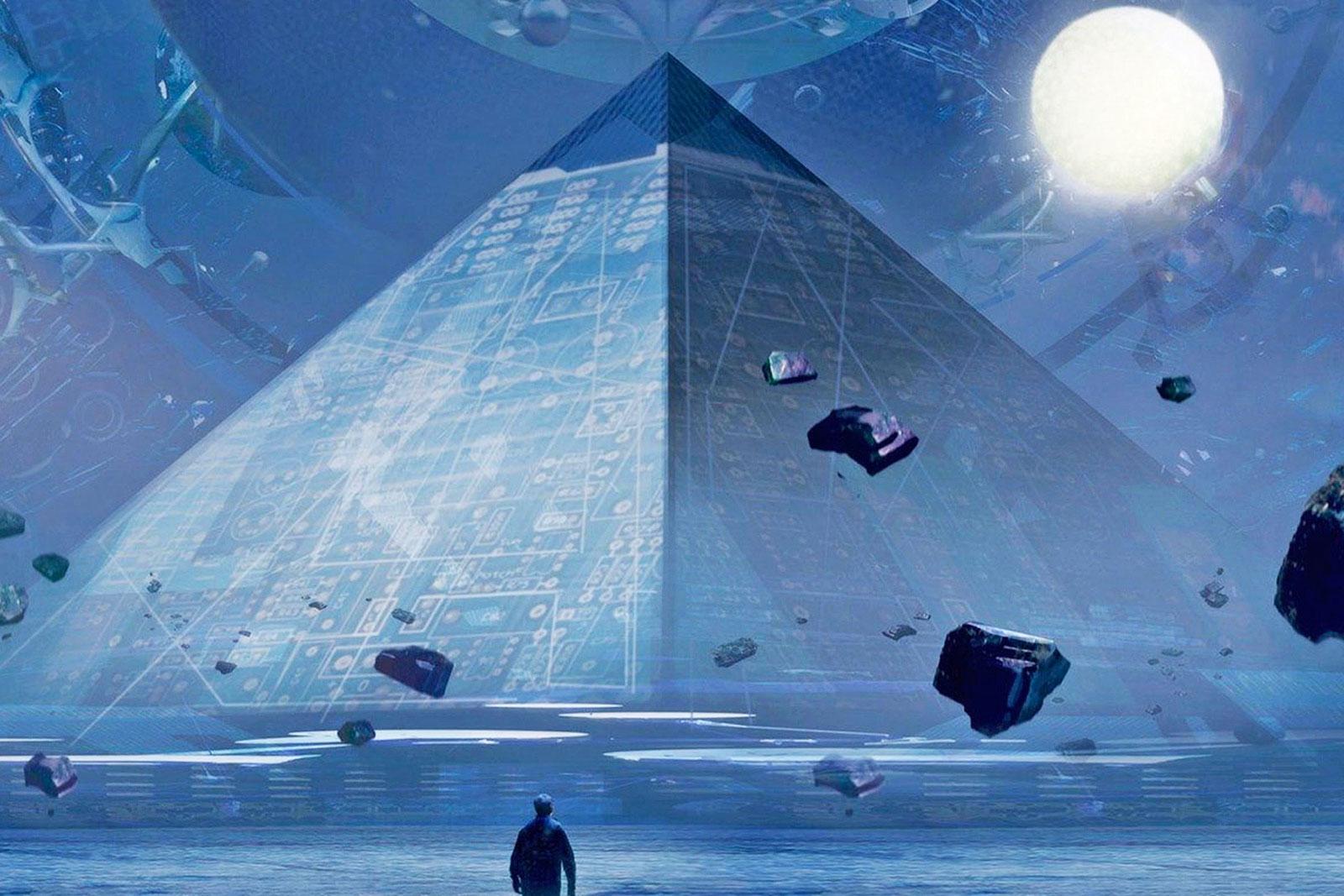 amazon may spend 1 billion to adapt hit chinese sci fi novels