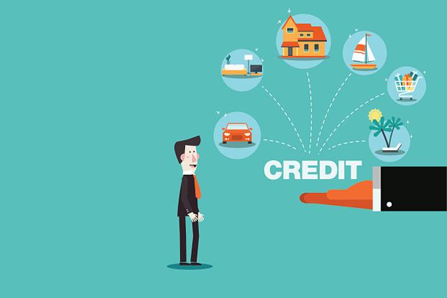 Loan pic