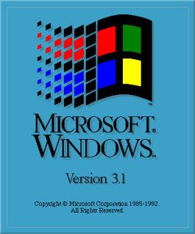 microsoft windows 10 家用 版