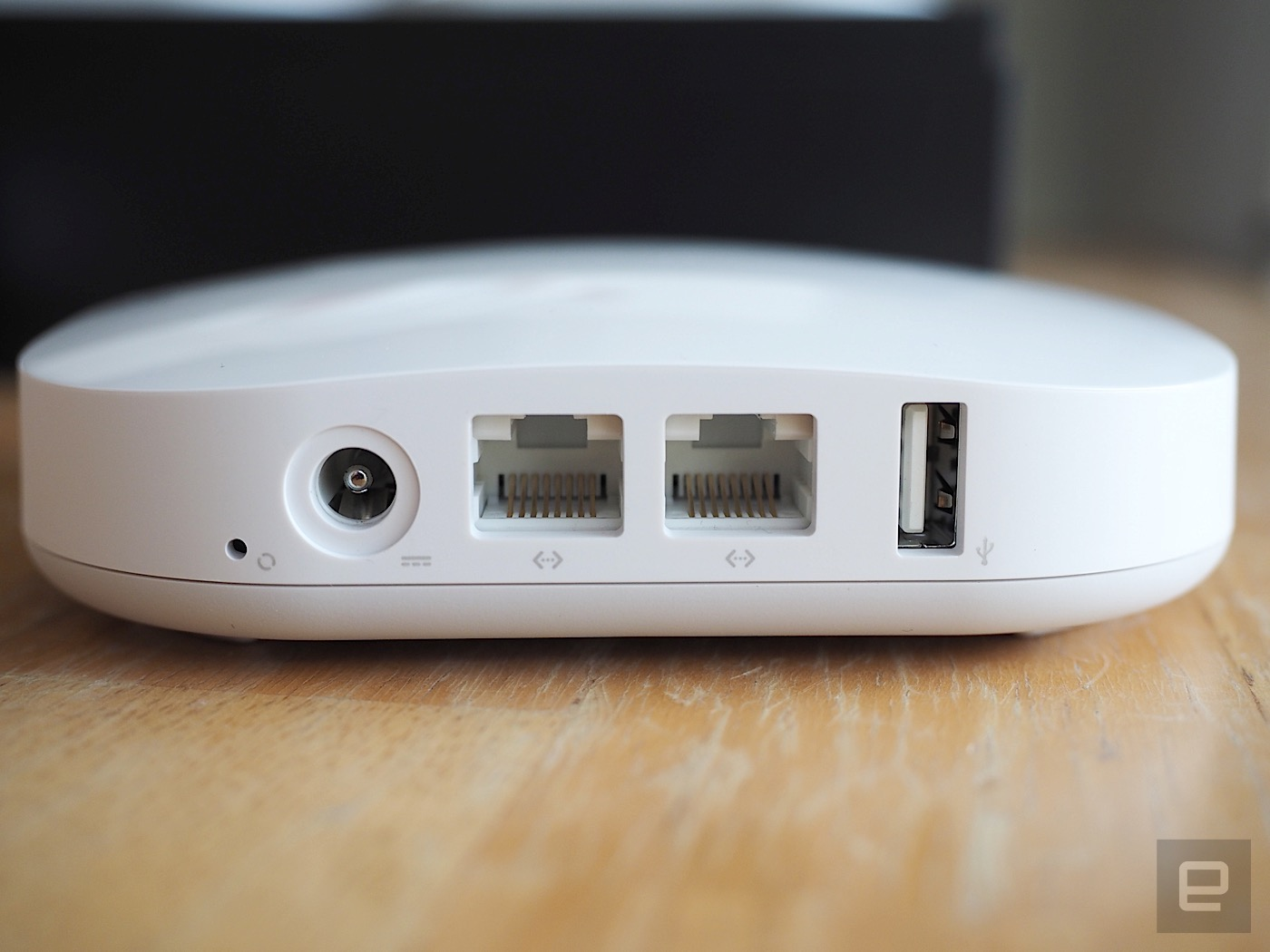 eero is the home wifi solution i ve been waiting for