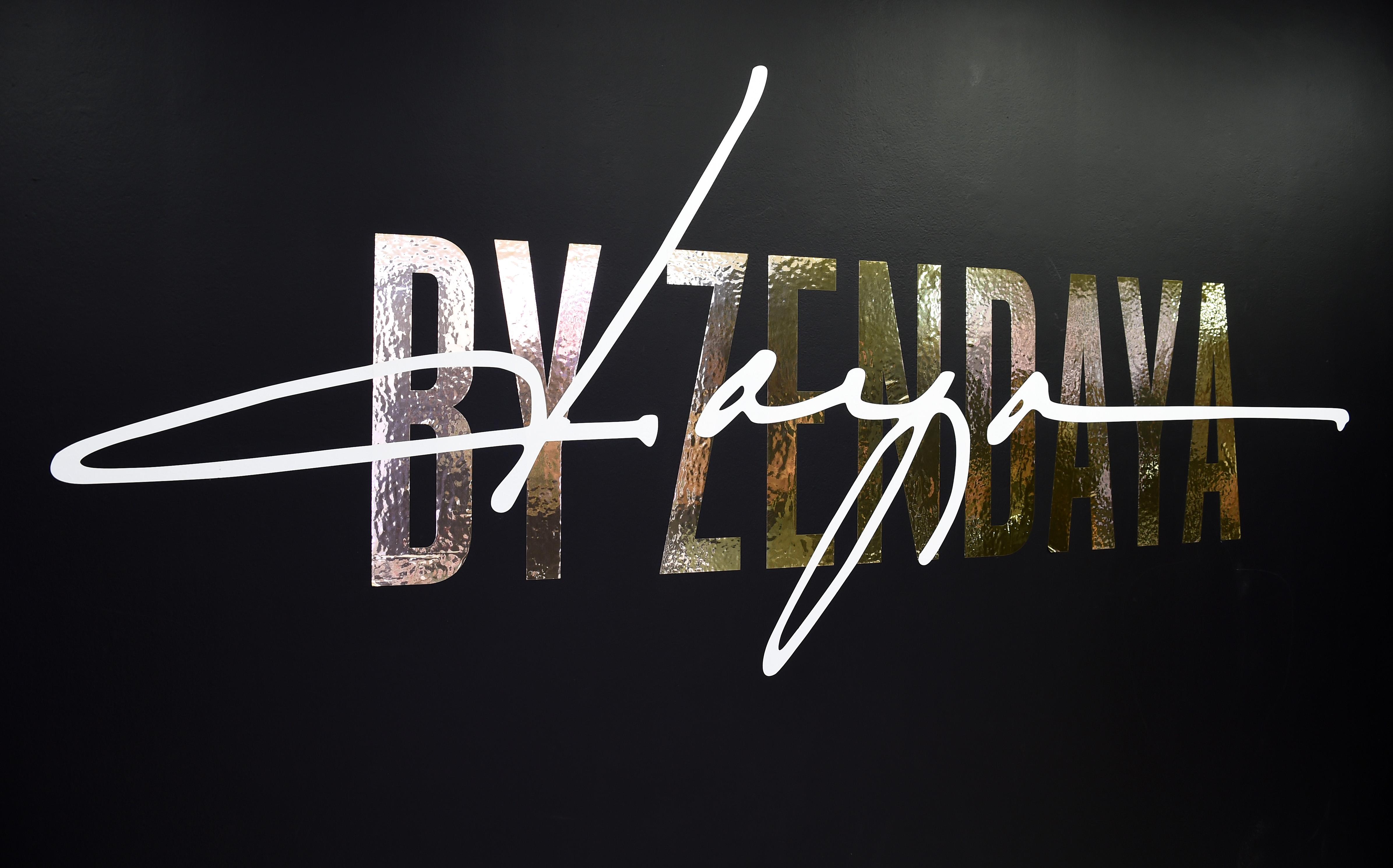 Daya By Zendaya Pop-up Shop