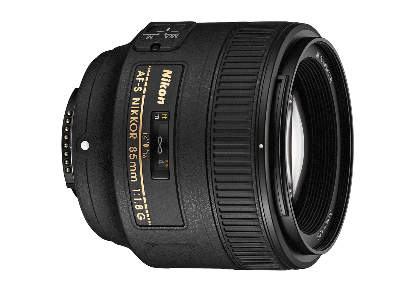 f9f499681f3 Nikon DSLRs. For both full-frame FX and DX APS-C cameras